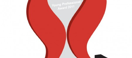 Cobra Young Professional Award
